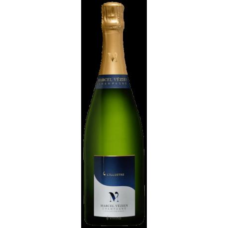 Champagne L'Illustre
