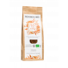 "Rooibos Bio ""Fruits du Verger"""