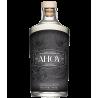 Gin AHOY Demon et tigre Bordeaux