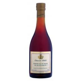 Vinaigre aromatisé au jus d'échalotte