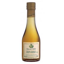 Vinaigre au cépage chardonnay