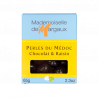Perles du Médoc 65 g