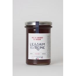 Miel de Châtaignier de Dordogne 400 g